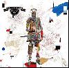 DJ KIYO / PLUG RESEARCHER [MIX CD] - 超絶スキルでノンストップ・ミックス!!