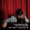 John Di Martino Romantic Jazz Trio / The Michael In Jazz tribute to Michael Jackson [CD] ジャズで!