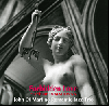 John Di Martino Romantic Jazz Trio / Forbidden Love tribute to MADONNA [CD] ジャズで!