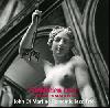 John Di Martino Romantic Jazz Trio / Forbidden Love tribute to MADONNA [CD] ジャズで!