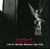 John Di Martino Romantic Jazz Trio / LoveGame tribute to LADY GAGA [CD] ジャズで!