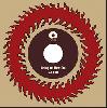 DJ TSU / Rising Of New Era [MIX CD] - 何百回、何千回聴いても飽きない作り!