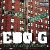 EDO. G / INTELLIGENCE & IGNORANCE [CD][UL1302] - 三拍子揃ったリアル・ヒップホップ!