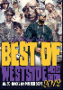 DJ FLOYD / Best Of Westside Video Show 2012 [MIX DVD][WVSDV-09] - 2012年BEST版が遂に登場!!