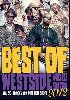 DJ FLOYD / Best Of Westside Video Show 2012 [MIX DVD][WVSDV-09] - 2012年BEST版が遂に登場!!