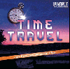 Sunset The Platinum Sound / Time Travel -90's Slow Jam Jamaican Hit's- [MIX CD]