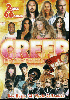 RIP CLOWN / CREEP Vol.9 [2MIX DVD] - コンセプト別の2枚組66曲!!