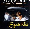 Sparkle / Sparkle [CD] - R.Kelly仕込みな素晴らしい仕上がり!
