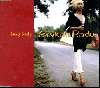Erykah Badu / Bag Lady [CD Single] - 貴重なシングルで。