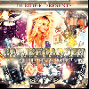 DJ RIDE-K / GARISH GARDEN Vol.1 [MIX CD] - 4つ打ちメインのParty Mix!