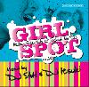 DJ Sah & DJ Itsuki / Girl Spot Vol.2 [2MIX CD][Dead Stock]- 2枚組!