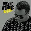 Wayne Wonder / My Way [CD] - 愛を歌い続けるウェイン・ワンダーの最新アルバム!!