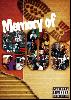 V.A. / Memory Of 90s [MIX DVD] - ヒップホップ黄金期の輝かしい名曲のオシャレなPV集登場!!