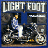 NANJAMAN / LIGHT FOOT - ジャパレゲファンに!