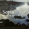 SEPIA / SO TINHA DE SER COM VOCE 【SPECIAL PRICE】