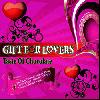 V.A. / Gift For Lovers -Taste Of Chocolate- [CD] - 日本の名曲が英詩カバーで生まれ変わる!