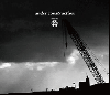 [再入荷待ち] 符和 / under construction [MIX CD] - 符和2013年一発目MIXは二作同時発売!!