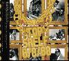 V.A. / Top Shelf 8/8/88 [CD] - 激レア音源が復活!これはヒップホップファンなら!