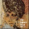 V.A. / The Kajmere Sound Volume 1 [CD] - 最高のカリフォルニアソウル!DJ TONK人気曲収録!