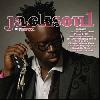 Jacksoul / My Soul [CD] - あの名曲がJacksoulのカバーで生まれ変わる!