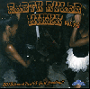 Fujiyama / Earth Ruler Mixxx Vol.14 [MIX CD] - これを聞いてVibes Up!!