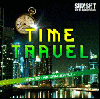 Sunset The Platinum Sound / Time Travel -90's Extra Dancehall- [MIX CD]