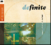 DJ REN, DJ KATO-P / definite -HIP HOP CLASSIC- [2MIX CD] - 90's HipHop 完全Mix!