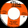 "REGGAE GEORGE / FIG ROOT [7""][DI1303] - HIGH NOTEルーツ期の名アフリカ賛歌!!"