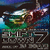 DJ COAKI / SHIFT DOWN 7 -MEGA HITS R&B CLLECTION- [MIX CD][COICD-33] - 極上メロウMIX!!