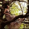 harumi / Just Love [CD] - 聴いたら彼女の声と詩に吸い込まれます!!