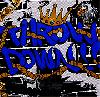 DJ Bamboo Child / Throw Down !! [MIX CD]