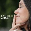 JOYCE MORENO / TUDO [LP][DI1304] - ブラジルを代表するフェミニズム・シンボル!