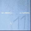 MICHEL BISCEGLIA & CARLO NARDOZZA / ELEVEN [CD][DI1304] - 極上のリラクゼーション!