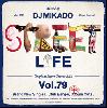 DJ 帝 (Mikado) / STREET L1FE vol.79 [MIX CD] - 全曲マストなSOUTHをGROOVYに収録!!