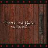 DJ Oe / Doors [MIX CD] - R&B Mix『Doors』シリーズ第1弾! 末永く聴ける1枚です!