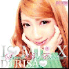 DJ Risa / I Love Mix 10 -Special Best Edition- [MIX CD] - 激Hit Tuneの数々!