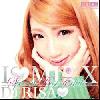 【特別価格】DJ Risa / I Love Mix 10 -Special Best Edition- [MIX CD] - 絶対盛り上がる事999%特大Hit作決定〜!!!!