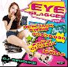DJ KENSUKE / EYE SLAGGER VOL.01 [MIX CD] - 聴き心地抜群でノリノリのMix!