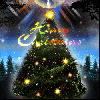 <img class='new_mark_img1' src='//img.shop-pro.jp/img/new/icons16.gif' style='border:none;display:inline;margin:0px;padding:0px;width:auto;' />DJ KEN (Mic Jack Production) / Heavy Christmas [MIX CD-R] - X'masイベントの空気を75分にパッケージ!
