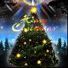 DJ KEN (Mic Jack Production) / Heavy Christmas [MIX CD-R] - X'masイベントの空気を75分にパッケージ!