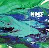 K-DEF / THE EXHIBIT [DI1305][CD] - 今作は3曲のボーカル・トラックを収録!