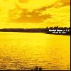 Alys / Modal Source 2.5 [MIX CD] - 「Hydeout同ネタ使いの楽曲」に焦点を当てた斬新企画!