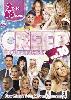 RIP CLOWN / CREEP VOL.10 [2MIX DVD] - どこよりも早い最新&流行り曲が満載!!