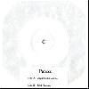 Patexx / Japaneeze Dance [7