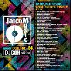 DJ GOH / JaicoM Exclusive Vol.84 [MIX CD] - 多方面から高い評価を受けるマンスリー!