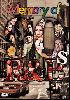 V.A. / Memory of 90s R&B [MIX DVD] - R&Bの懐かしい名曲のオシャレなPV集登場!!