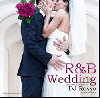 DJ Rosso / R&B Wedding [MIX CD]