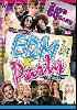 V.A. / THE BEST OF EDM PARTY Collection [2MIX DVD] - 最高の選曲に最高の画質の最強パーティーDVD!