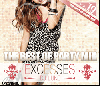 DJ LUKE / EXCESSES VOL.19 THE BEST OF PARTY MIX [MIX CD]