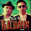 V.A. / THIS IS GACHAPAN [CD] - レゲエ好き必見!新たなスタンダード、方程式を作る!!